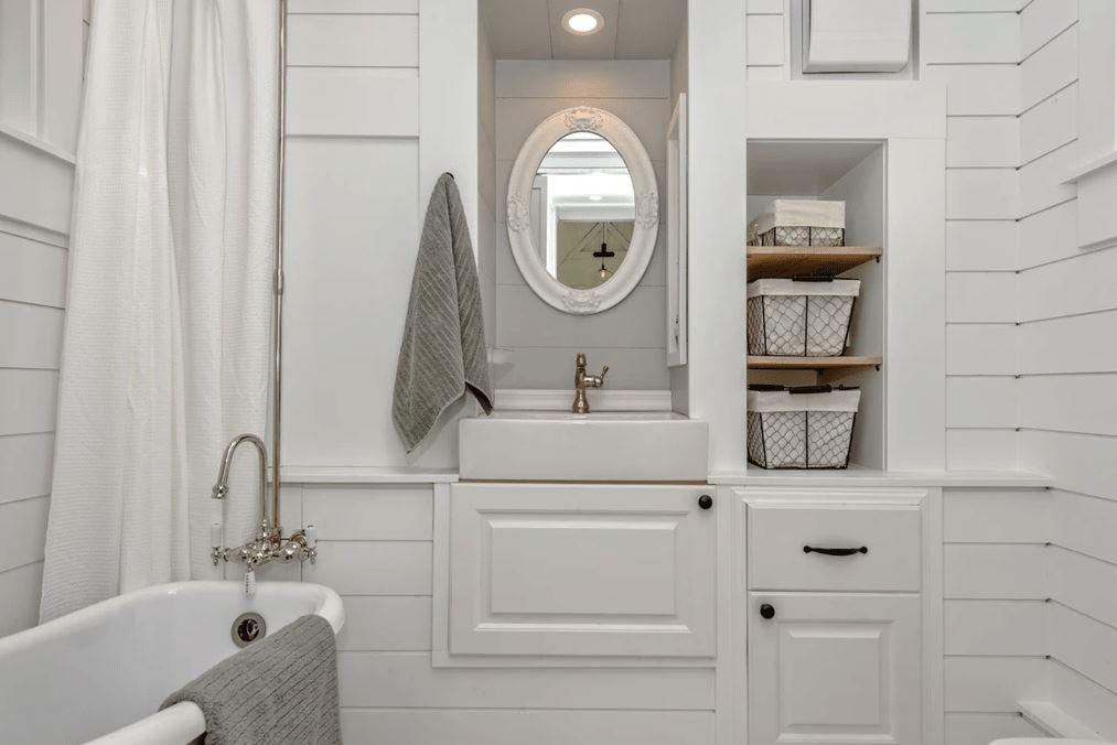 tiny house bathroom ideas 3