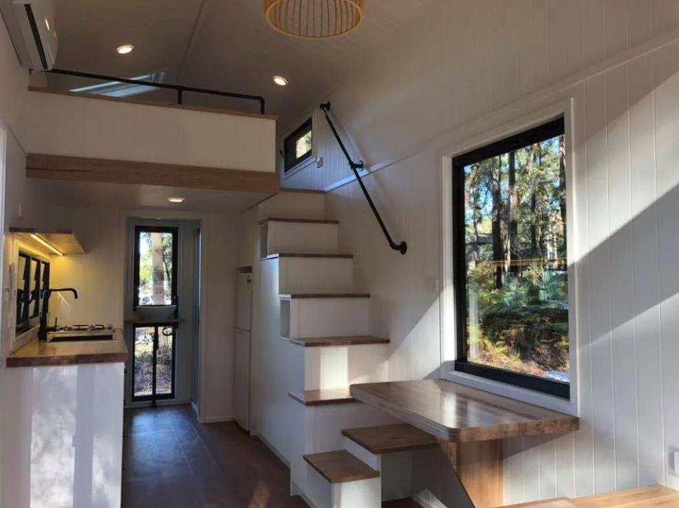 tiny house window 4