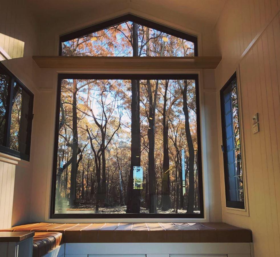 tiny house window2