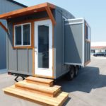 Are Tiny Homes Hard to Sell