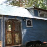 Are tiny homes built to last