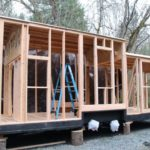 how to start planning for a tiny house